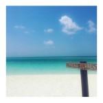 Il Paradiso esiste e si chiama Maldive!