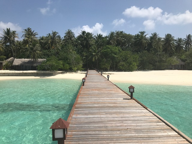 maldive7