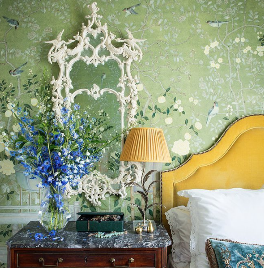 wallpaperdegournay
